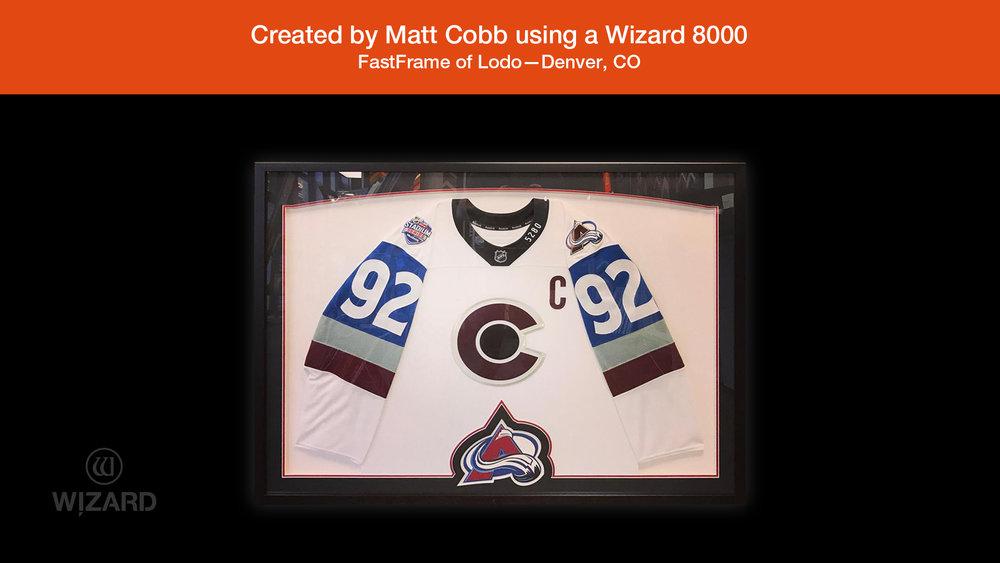 matt-cobb-15.jpg