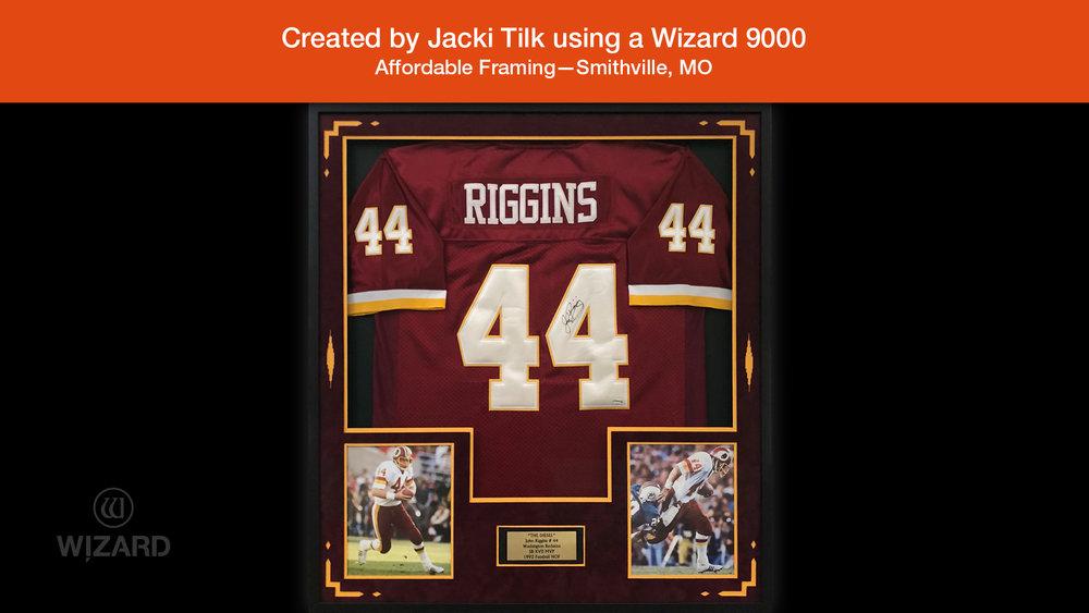 jacki-tilk-4.jpg