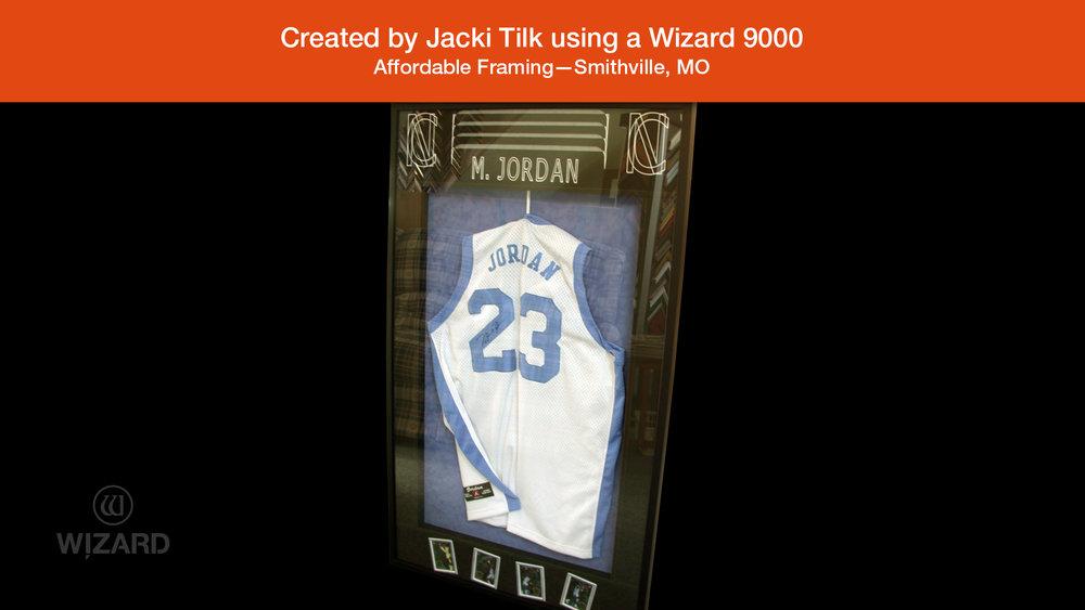 jacki-tilk-2.jpg