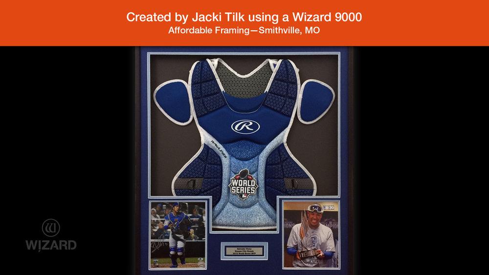 jacki-tilk-3.jpg