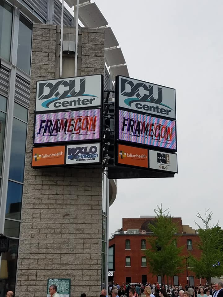 framecon-sign.jpg