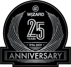 Wizard-25th-Logo.png