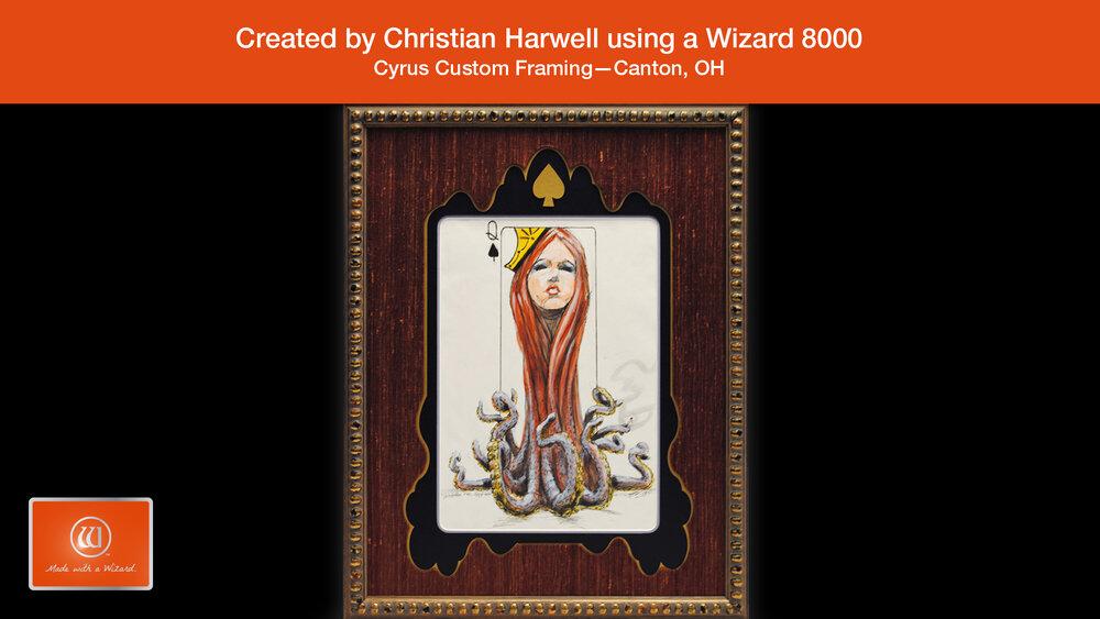 christian-harwell-1.jpg