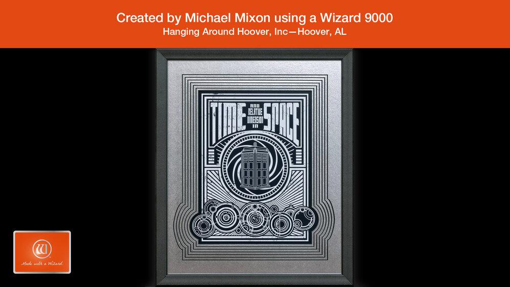michael-mixon-3.jpg
