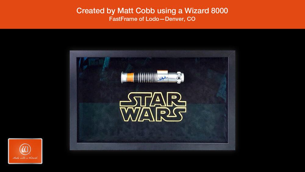 matt-cobb-17.jpg
