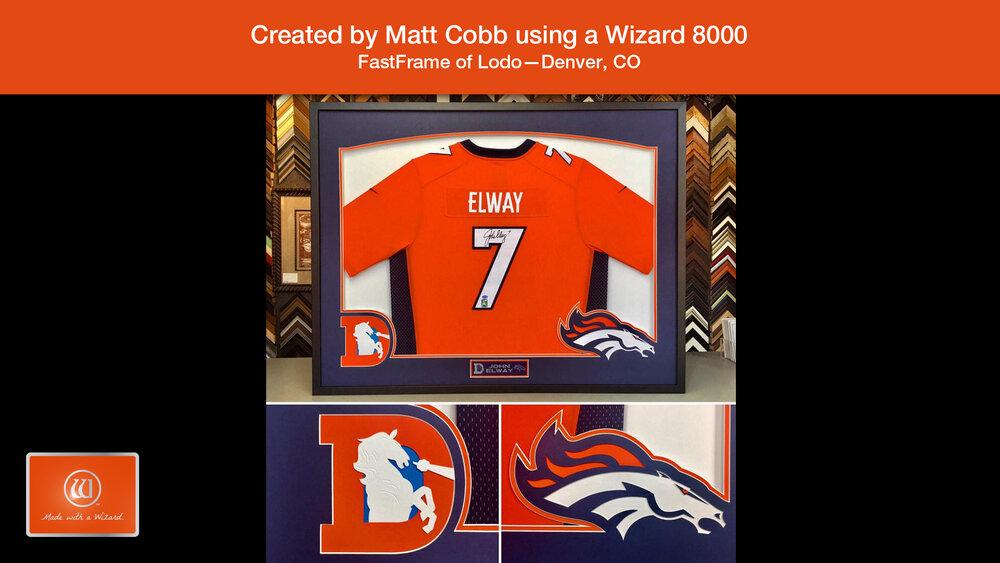 matt-cobb-2.jpg