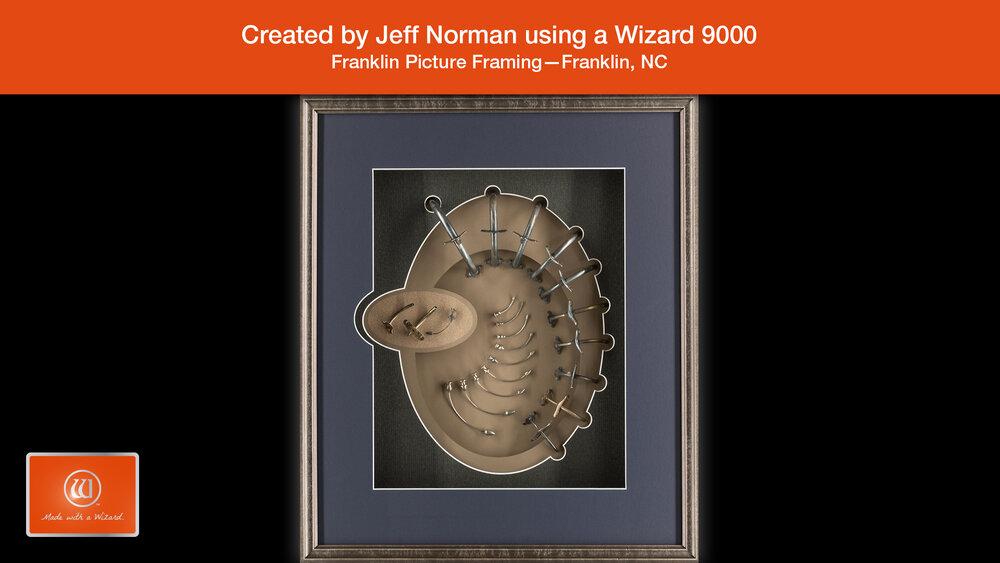 jeff-norman-3.jpg