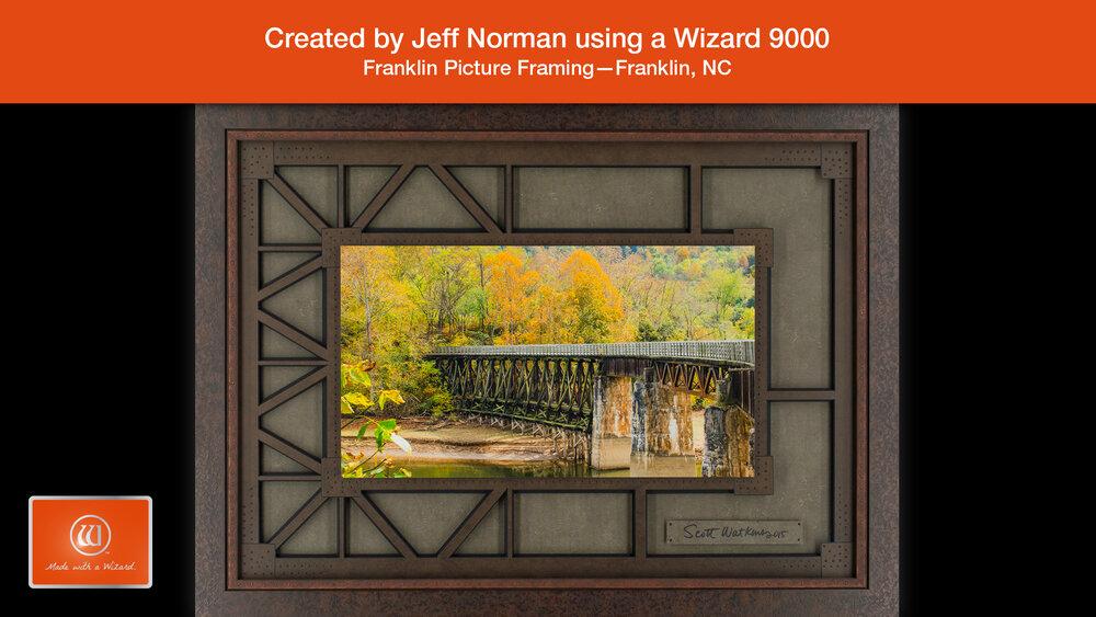 jeff-norman-2.jpg
