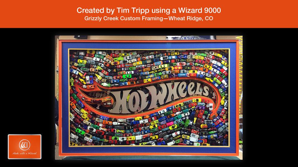 tim-tripp-1.jpg