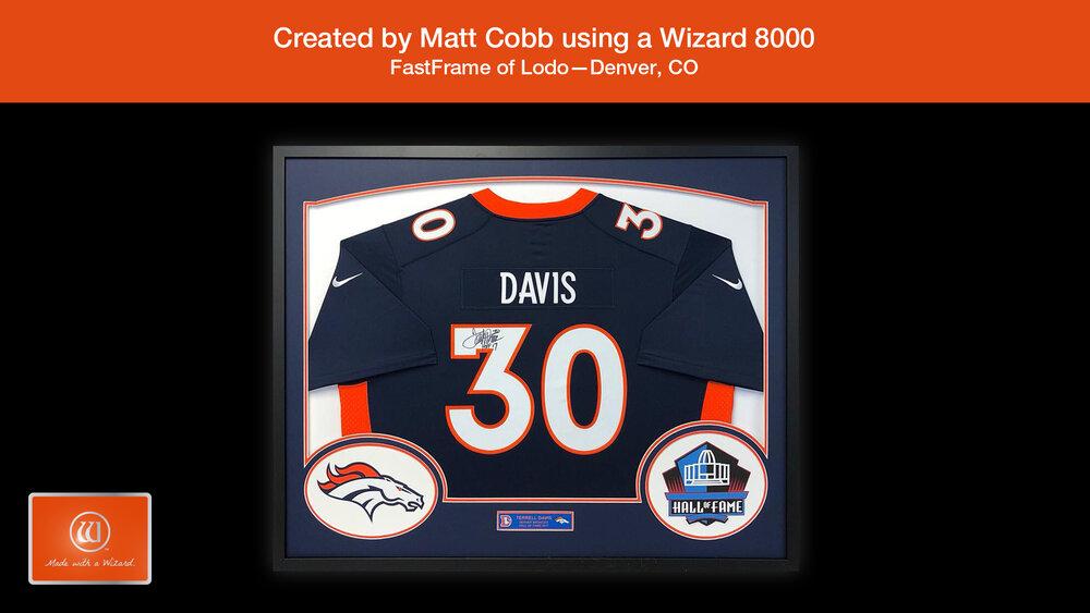 matt-cobb-3.jpg