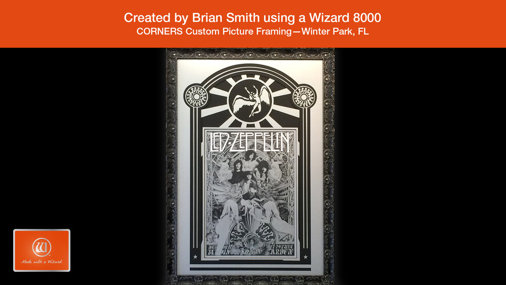 brian-smith-3.jpg