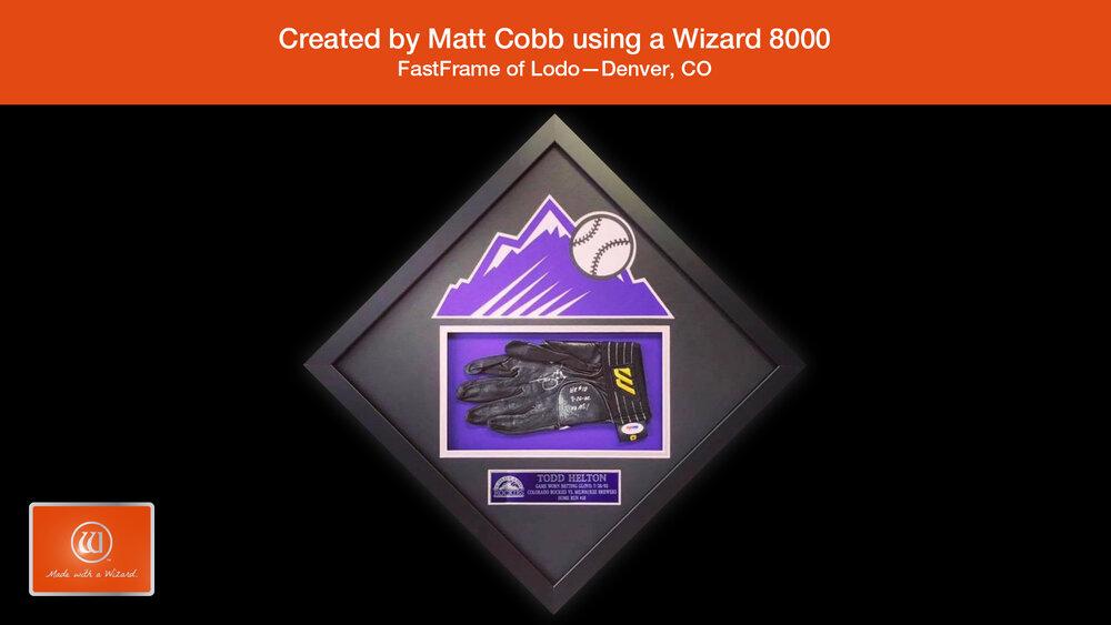 matt-cobb-12.jpg
