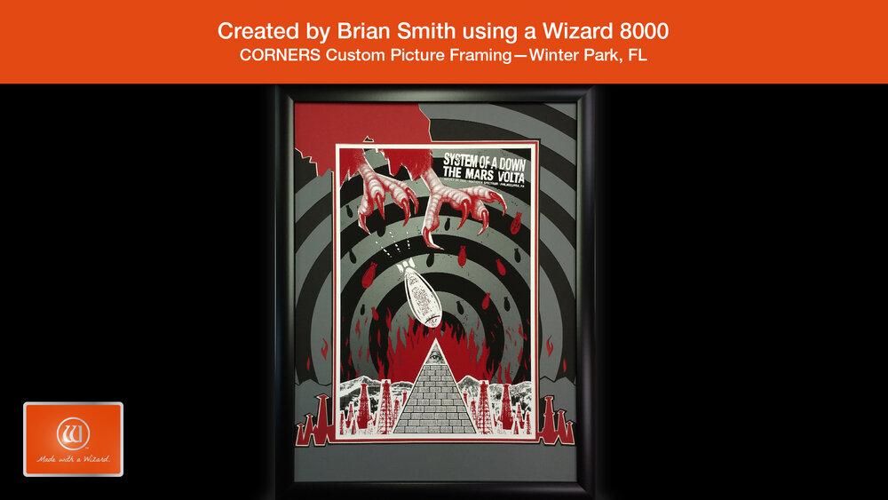 brian-smith-4.jpg