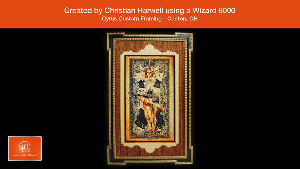 christian-harwell-2.jpg
