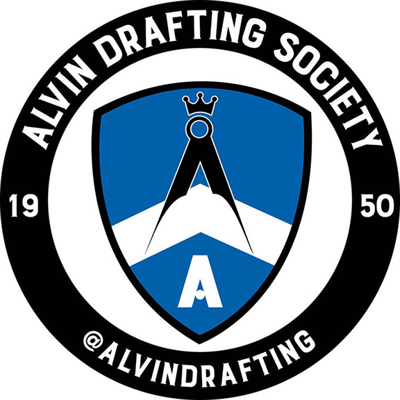 Alvin-Drafting-Society-Web.jpg
