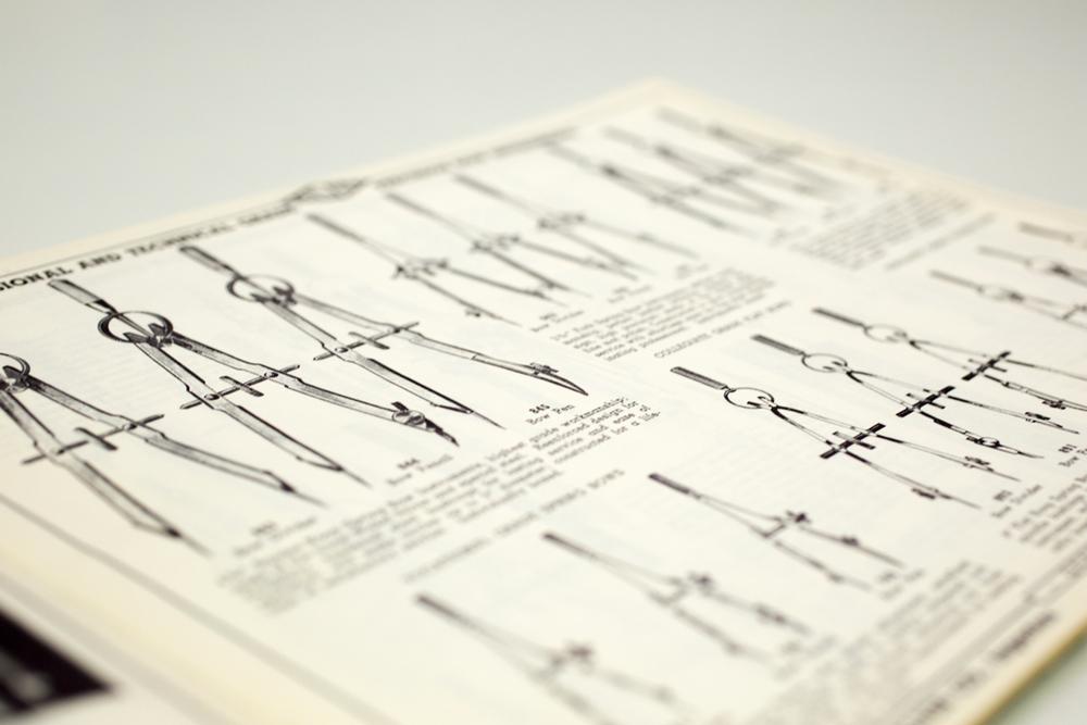 compasses-1953.jpg
