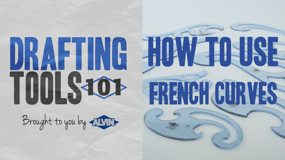 Drafting-101-French-Curves-Thumbnail.jpg