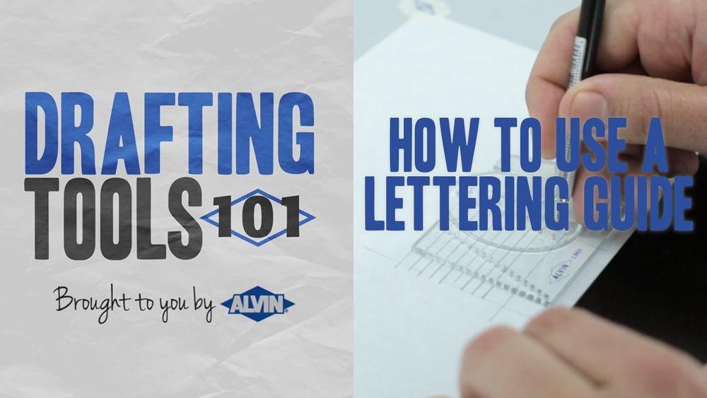 Drafting-101-Lettering-Guide-Thumbnail-2.png