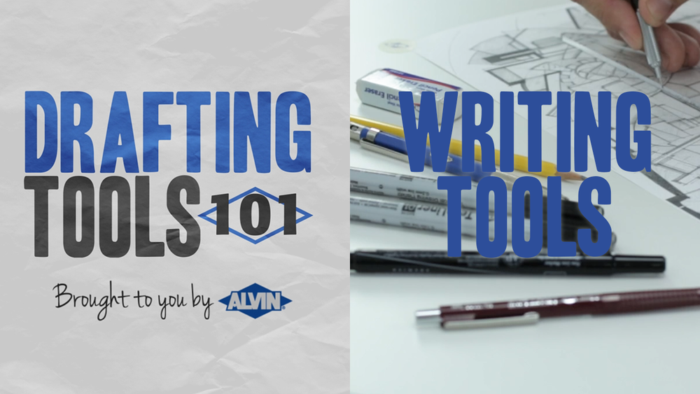 Drafting-101-Writing-Tools-Thumbnail.png