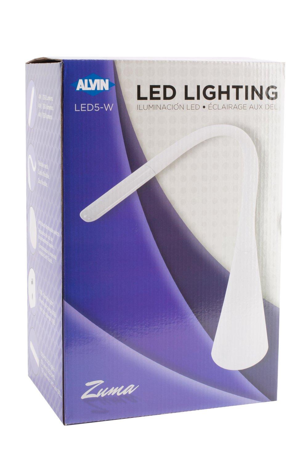 LED5-6.jpg