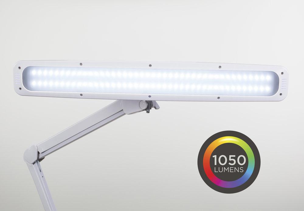 LED1-2.jpg