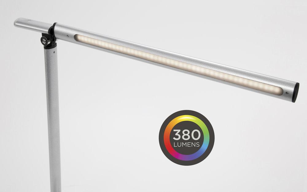 LED3-3.jpg