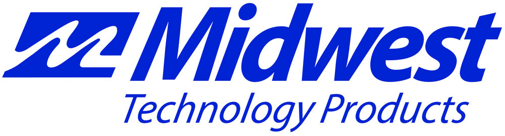 8130_LOGO_MIDWEST TECH_7687 BLUE.jpg