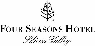 Four Seasons SiliconValley - HI RES.jpg