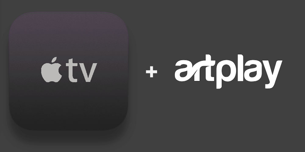 AppleTV_plus.jpg