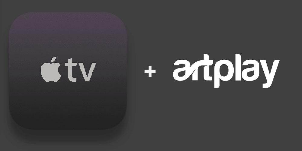 AppleTV_plus.jpg