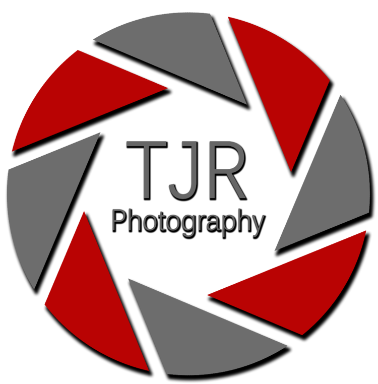TJR Photography