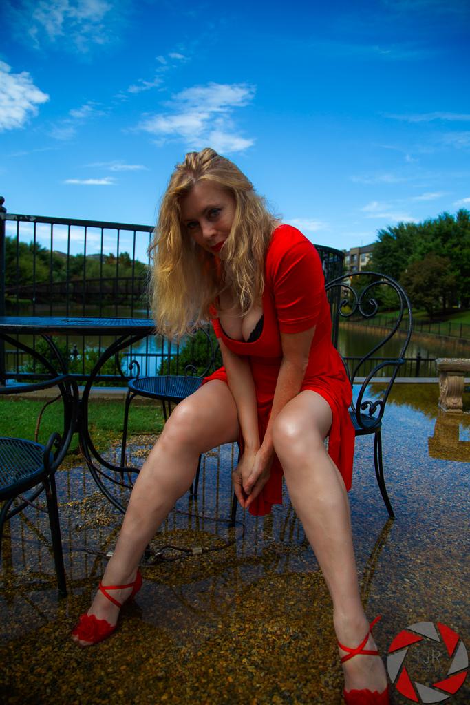 20150823-11-09-00-Canon EOS 6D-Edit-Edit.jpg