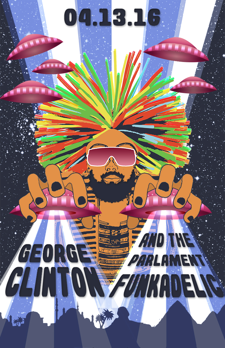 clinton_ShowPoster_clean.jpg