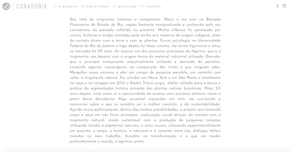 projeto_curadoria_02.png