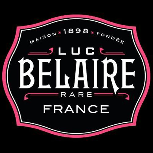 We are proud to announce our newest sponsor Belaire Rose  @Officialbelaire   We will be having some cool giveaways and drink specials at our upcoming events. Stay tuned....