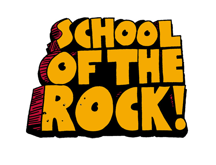 school-of-the-rock.jpg