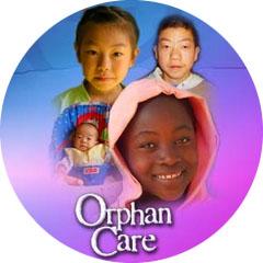 orphan care circle.jpg