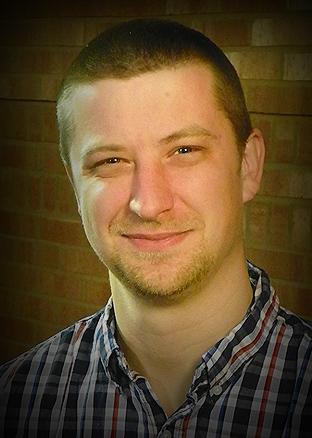 Jared Woodruff