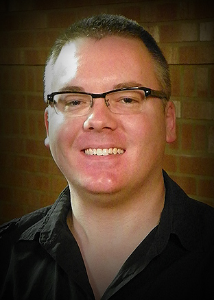 Matt McCleskey