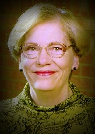 Betty Anderson