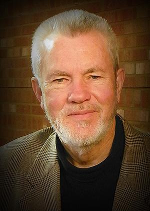 Steve Pearl
