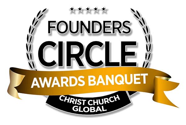 Founders Circle 2018 logo web.jpg