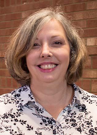 Leigh Anne Murray