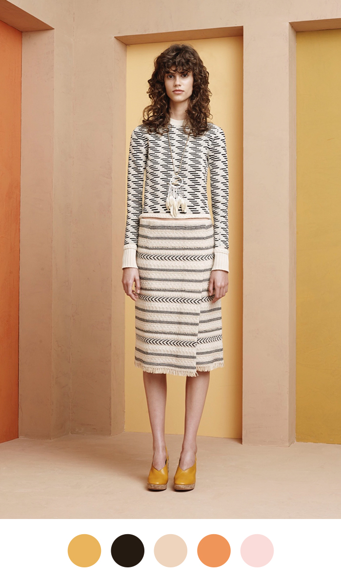 toryburch_resort2016.jpg