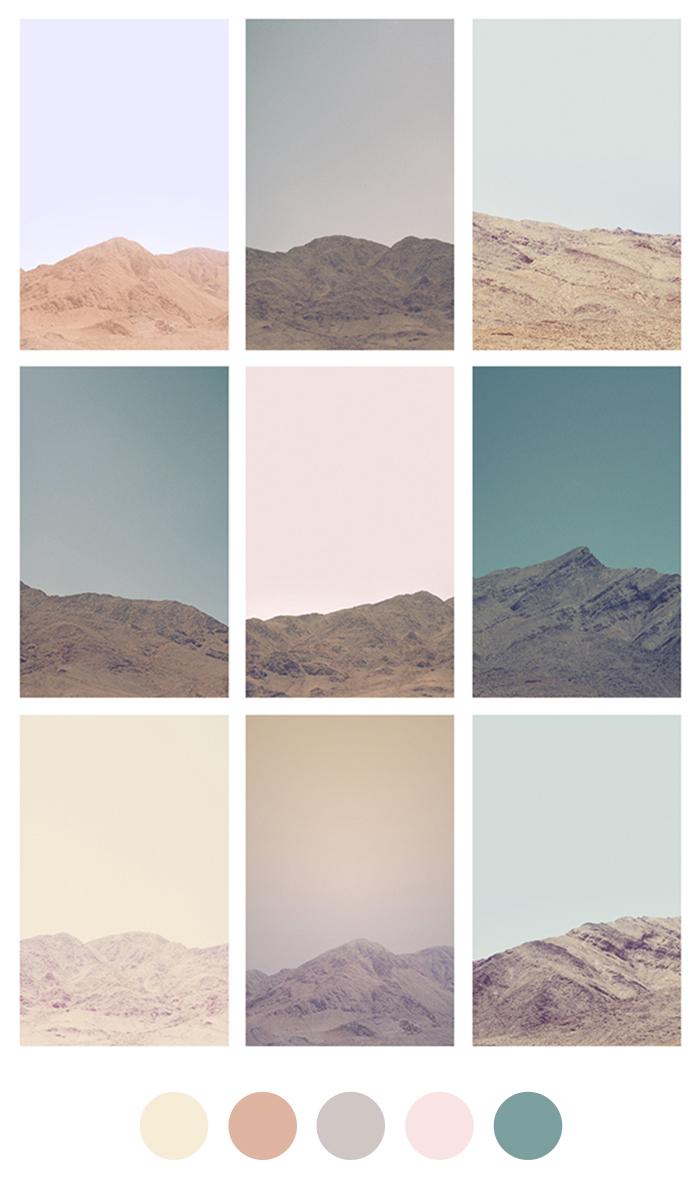 02jordansullivan.jpg
