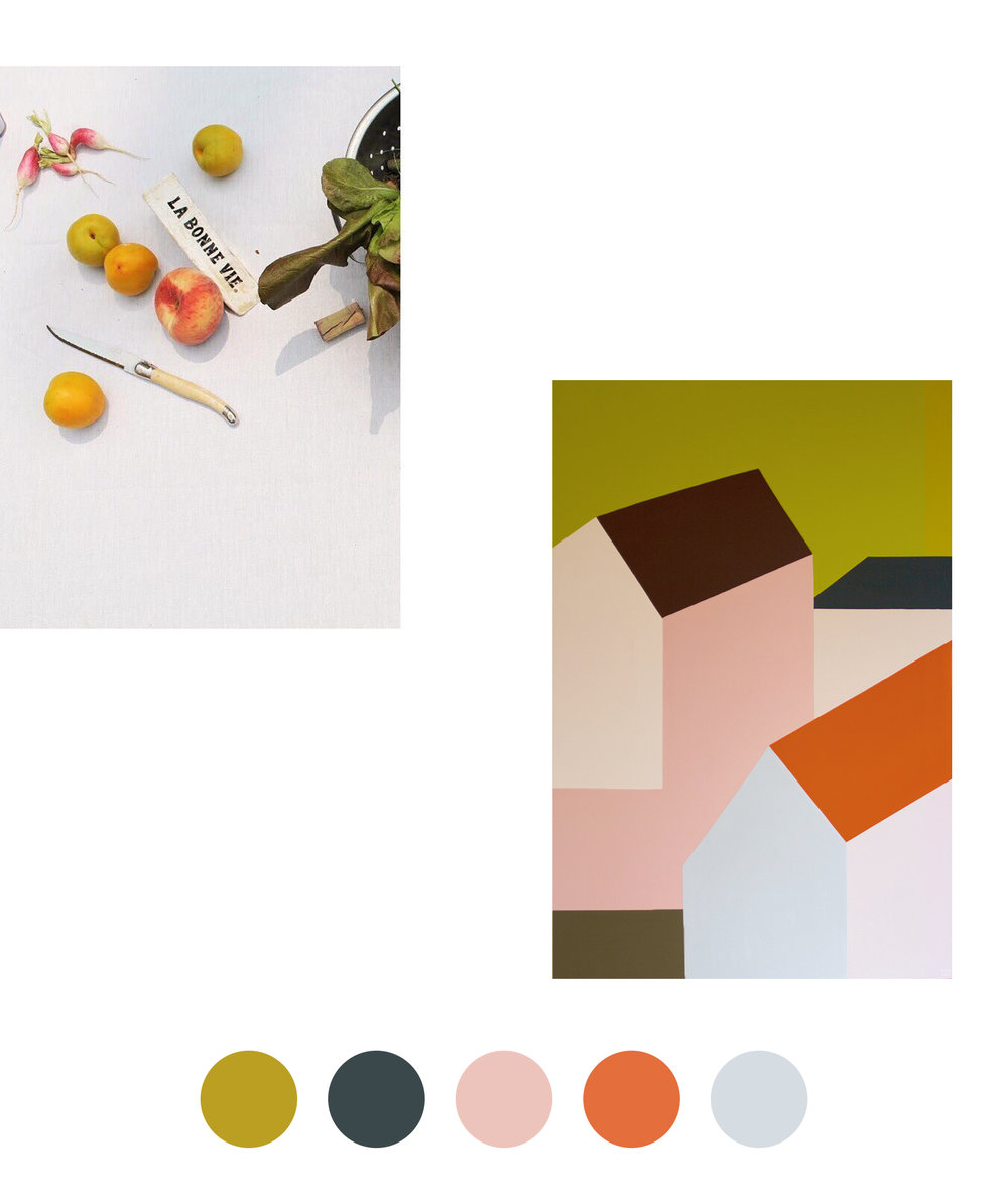 annamac_lizgrdnr_colorcollective.jpg