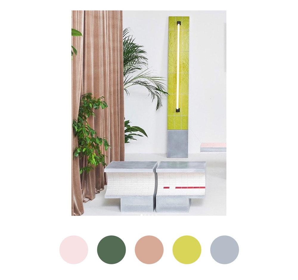 ducciomariagambi_Nerodesigngallery_colorcollective.jpg