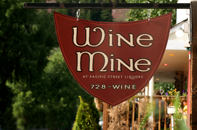 Wine Mine SIGN_7846_GGNew Website.png