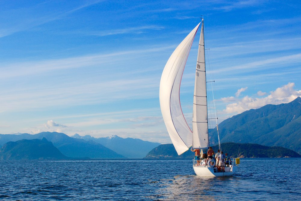 Wednesday Night Racing in Howe Sound.jpg