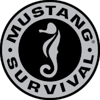 Mustang-Survival-logo_COMM_PNG.png